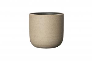 Ceramic Cups and V60
